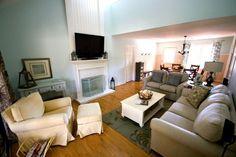 Cottage vacation rental in Tarpon Pond from VRBO.com! #vacation #rental #travel #vrbo