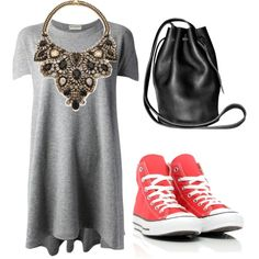 Designer Clothes, Shoes & Bags for Women Evening Dresses, Magic, Bride, Shoe Bag, Polyvore, Stuff To Buy, Shopping, Collection, Shoes