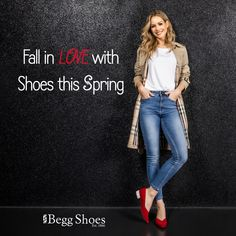 😉 Ignore the weather & fall in love with our new Spring Shoes collection!😉 Ignore the weather & fall in love with our new Spring Shoes collection! 😍 See what's new 👉 Link in Bio Low Heel Dress Shoes, Low Heels, Shoes Heels, Fashion Heels, Spring Shoes, Court Shoes, Red Shoes, Shoe Collection, Clarks
