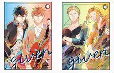 Shounen Ai Anime, Anime Sexy, Manga, Anime Boys, Novels, Fan Art, Kpop, Random, Drawings