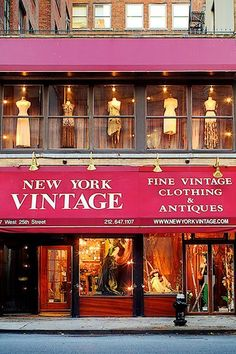Boho Clothing Store Name Fashion History Shops Nyc