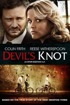 Devil's Knot Amazon Instant Video ~ Colin Firth, https://www.amazon.com/dp/B00K7WTO58/ref=cm_sw_r_pi_dp_4lWSyb0YHYC3X