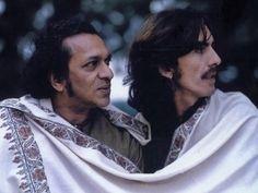 Addio a Ravi Shankar | RollingStone | Musica