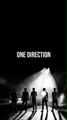 one direction 2014 One Direction Harry, Niall E Harry, One Direction Fotos, One Direction Background, One Direction Cartoons, One Direction Lockscreen, One Direction Posters, One Direction Images, One Direction Lyrics