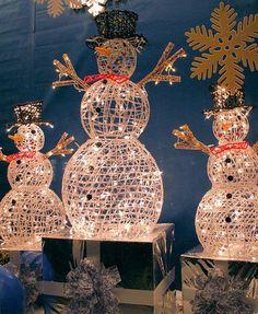 Luces de Navidad Alrededor del Mundo  luz  navidad  ciudad