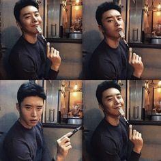 Korean Male Models, Korean Celebrities, Korean Men, Korean Actors, Blazer Outfits Men, Falling In Love Again, Kdrama Actors, Secret Love, Future Boyfriend