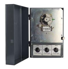 Astro Reserve Power Switch