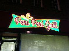 Peri Peri London 006