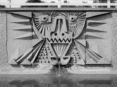 william mitchell sculptor artist - Google Search