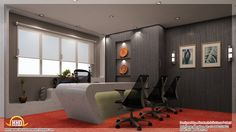 office interior design ideas pictures. Awesome Office Interior Design Ideas Gallery Mericamedia Wonderful Pictures T