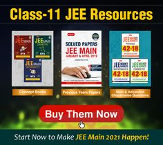 Best Books for JEE Select best book for JEE Main and Advanced according to your requirements, crash course, JEE previous years papers, online test series Online Mock Test, Online Test Series, Online Tests, Mtg Books, Olympiad Exam, Engineering Colleges, Entrance Exam, Previous Year, Mathematics