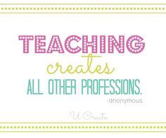 Teacher Appreciation Gifts Teachers Really Want!