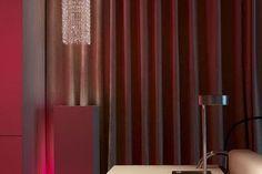 hotel-w-barcelona-031 Reservas: http://muchosviajes.net/hoteles