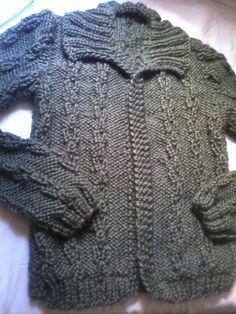 casaco marcos 5