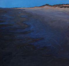 Sharon McGauley, Cape Cod Artist