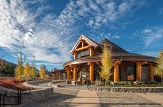 Sierra Sotheby's International Closes $45.5 Million Purchase of The Chateau at the Village Property in South Lake Tahoe