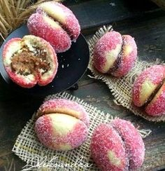 Easy Cake Recipes, Sweets Recipes, Baking Recipes, Cookie Recipes, Torte Recepti, Kolaci I Torte, Bosnian Recipes, Croatian Recipes, Albanian Recipes