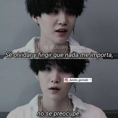 I know how to forget and pretend that nothing bothers me,don't you worry. Bts Quotes, Funny Dating Quotes, Bts Suga, Bts Taehyung, Frases Bts, Words Can Hurt, Sad Life, Love Messages, Foto Bts
