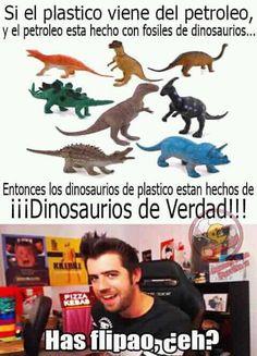 Read from the story Memes robados, pero shidos :v by yoongiamorcito___ (Passive Yoongi) with 264 reads. Lol Memes, Pinterest Memes, Spanish Memes, Trauma, Tutorial, Best Memes, Funny Images, Haha, Legoland