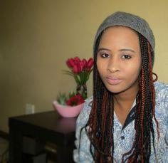 IMG_2384 Lifestyle Blog, African, Crochet, Hair, Beauty, Fashion, Moda, Fashion Styles, Ganchillo