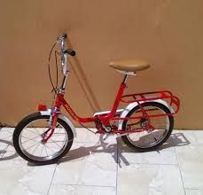 5e1527d6f22 bicicletas antigas desenho - Pesquisa Google