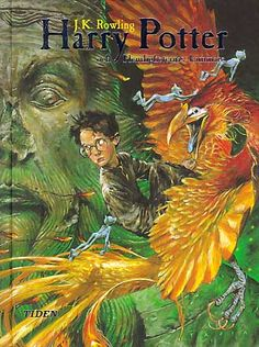 Harry Potter and the Chamber of Secrets by J.K. Rowling #HarryPotter #books
