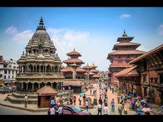 Photos by Bidhan Rajkarnikar