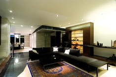 30 amazing recessed lighting layout images recessed lighting rh pinterest com