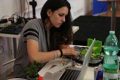 Accenture Digital Connected Hackathon, sfida in 8 città