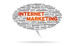 Inbound marketing is the most effective method for generating business online and promote websites and also get high ranking and more traffic in search engines. We provide inbound marketing in our company.