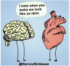 Funny pictures about Trouble Maker. Oh, and cool pics about Trouble Maker. Also, Trouble Maker photos. Heart Vs Brain, Me Quotes, Funny Quotes, Funny Humor, Quotes 2016, Jw Humor, Funny Geek, Hilarious Memes, It's Funny