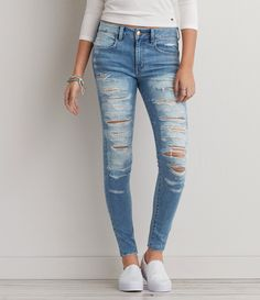 I'm sharing the love with you! Check out the cool stuff I just found at AEO: http://on.ae.com/1SoLLyY