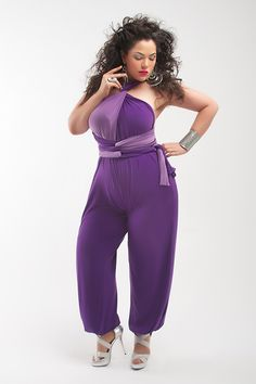 65 Best Plus Size Club Wear Images Clubwear Plus Size Fashion