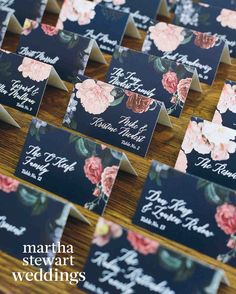 "Exclusive: ""Odd Mom Out"" Star's Abby Elliott and Bill Kennedy's Wedding Photos 