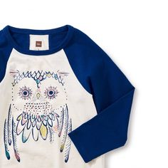 Whooooo can say if any owls inhabit Glasgow's Alexandra Park? It's a lovely place to visit, with plenty of lovely owl-friendly trees. Toddler Boy Outfits, Toddler Boys, Alexandra Park, Graphic Tees, Sweatshirts, Clothes, Children, Style, Fashion