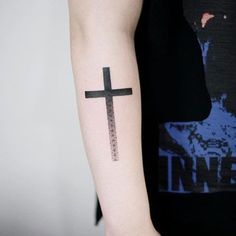 Tatuajes Rosarios Tatoos Pinterest Tatuajes Tattoos Y Rosario