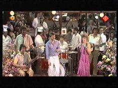 ▶ BZN - De Historie van BZN - YouTube Jukebox, Belgium, Worship, Holland, Qoutes, Music Videos, Stars, Film, Concert