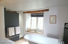 Watersmeet Cottage, Holiday Cottage in Nr Bath, The Cotswolds