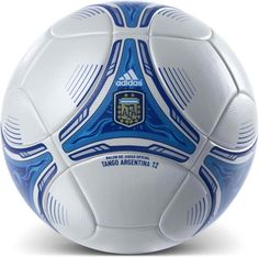 la pelota no se mancha!
