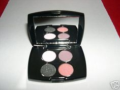 LANCOME-Color-Design-EYE-SHADOW-Provence-Signature-Walk-Visionary-The-New-Black