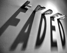 02_Faded