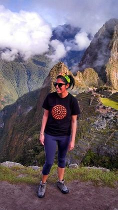 "Kayla Vigil is an undergraduate from Las Cruces, New Mexico, majoring in communication studies at @New Mexico State University . Over her winter break she served in the ""assisting at a geriatric center"" Volunteer Abroad in #Peru. #Review"