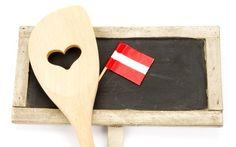 Alpen-Kulinarik: Kühle Rezepte für heiße Tage Lifestyle, Energy Storage, Mint, Alps, Healthy Eating Facts, Tips And Tricks, Round Round, Recipes