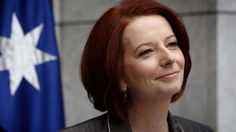 Julia Gillard http://top10.xgoweb.com/top-10-worst-politicians-in-the-world/
