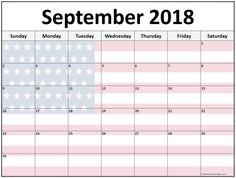 Catch August Calendar 2019 Printable Cute ⋆ The Best Printable Calendar Collection August Calendar, Holiday Calendar, Photo Calendar, Print Calendar, Calendar Design, Free Calendar, Calendar Ideas, Creative Calendar, Federal