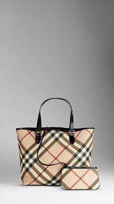 e901ef11553 Burberry always adds a touch of class. Can t afford a Burberry