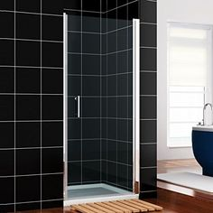 sunny showers 800mm Frameless Pivot Shower Enclosure Glass Screen Shower Door NEXT WORKING DAY DELIVERY No description (Barcode EAN = 5692817728632). http://www.comparestoreprices.co.uk/december-2016-6/sunny-showers-800mm-frameless-pivot-shower-enclosure-glass-screen-shower-door-next-working-day-delivery.asp