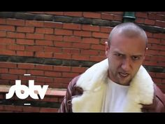 English Frank | Warm Up Sessions [S2.EP13]: SBTV #HipHopUK #UrbanUKmusic #BigUpSbtv - http://fucmedia.com/english-frank-warm-up-sessions-s2-ep13-sbtv-hiphopuk-urbanukmusic-bigupsbtv/