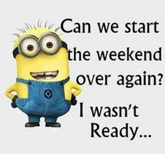Lol Minions (12:55:31 PM, Thursday 31, March 2016 PDT) – 10 pics... - 10, 125531, 2016, 31, funny minion quotes, Lol, March, Minion Quote Of The Day, Minions, PDT, pics, PM, Thursday - Minion-Quotes.com