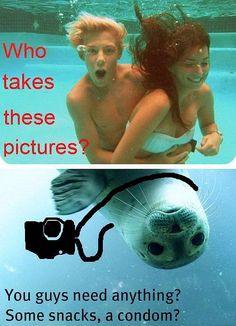 more hilarious pics on http://ha-ha-pis.com/